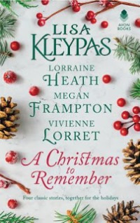 https://www.goodreads.com/book/show/34927286-a-christmas-to-remember