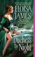 https://www.goodreads.com/book/show/2283547.Duchess_By_Night