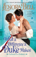 https://www.goodreads.com/book/show/35068792-what-a-difference-a-duke-makes