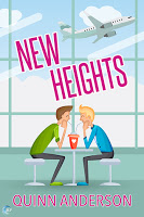 https://www.goodreads.com/book/show/37761515-new-heights
