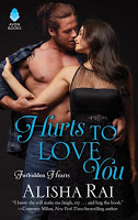 https://www.goodreads.com/book/show/35068637-hurts-to-love-you?from_search=true