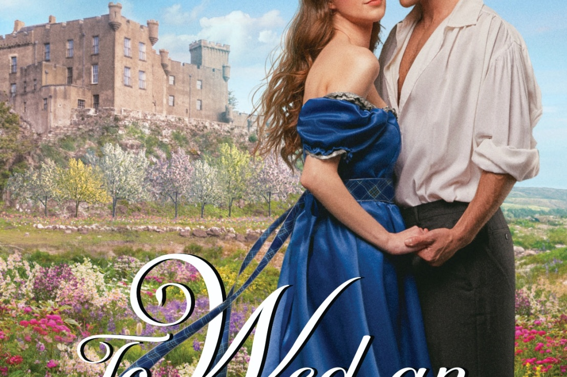 Blog Tour: To Wed An Heiress by Karen Ranney (Excerpt)