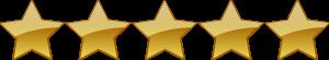 5_Star_Rating_System_5_stars_T