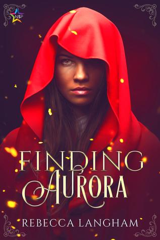 finding aurora