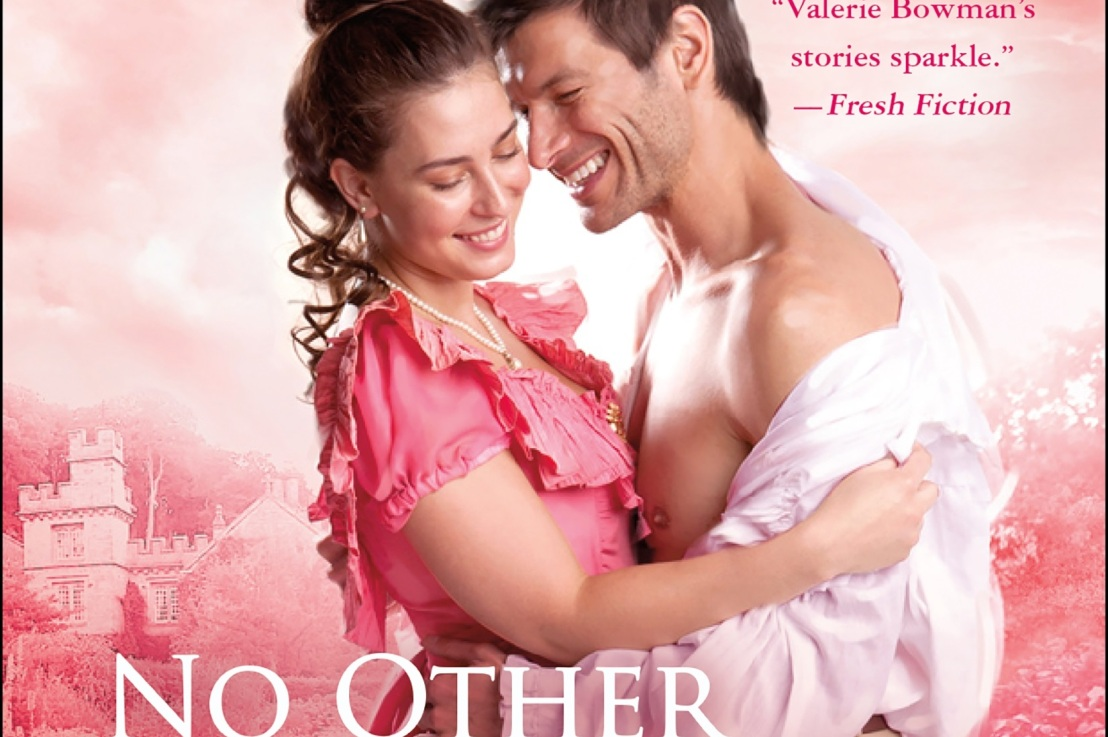 Blog Tour: No Other Duke But You by Valerie Bowman (Author Q&A, Excerpt, Giveaway)