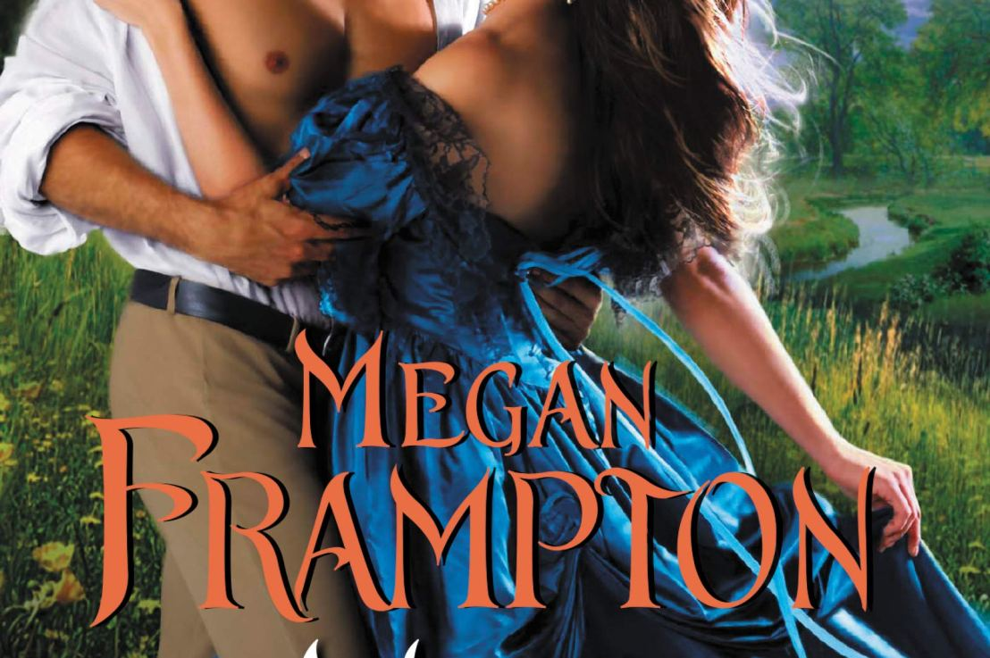 Blog Tour: Never A Bride by Megan Frampton (Excerpt, Giveaway)