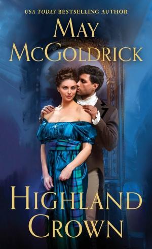 Highland Crown_cover.jpg