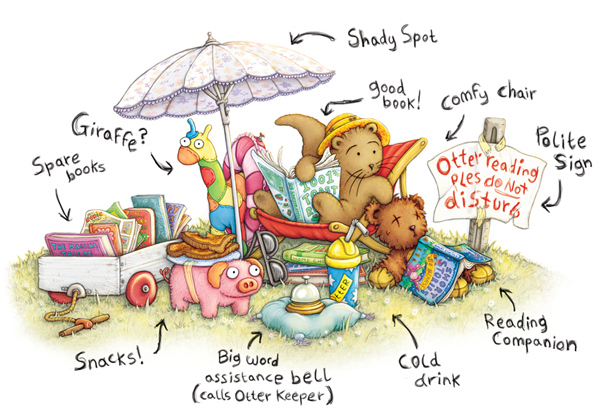 Otter-Summer-Reading2