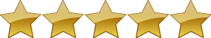 5_Star_Rating_System_5_stars_T