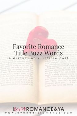 ihrya-romance-buzz-words