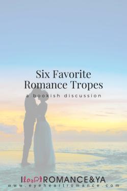 ihrya-romance-tropes