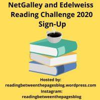 netgalley-edelweiss-2020-1-e1577771435257 (1)